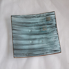 Bowl green with oldplatinum 12x12 shallow arteglass treniq 6 1516293627547