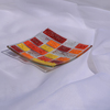 Bowl orange yellow red 12x12 shallow arteglass treniq 6 1516294048827