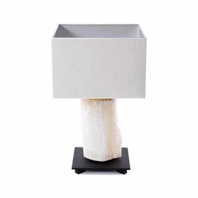 Selenite-Lamp-Small_Cravt-Original_Treniq_0