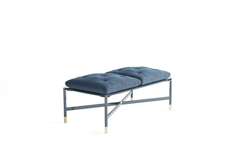 Bedroom stool gentleman  aparattus treniq 1 1516358040577