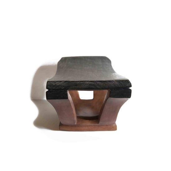 2 colored dewdrop high stool avana africa treniq 1 1516360478719