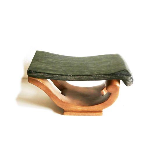 2 colored dewdrop high stool avana africa treniq 1 1516360478715