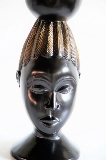 Black mask kulango avana africa treniq 1 1516360664519