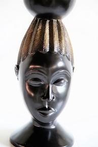 Black-Mask-Kulango_Avana-Africa_Treniq_0