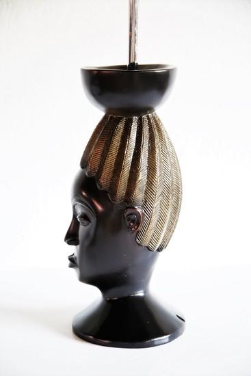 Black mask kulango avana africa treniq 1 1516360664549