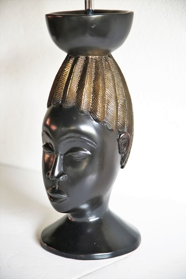 Black mask kulango avana africa treniq 1 1516360664524