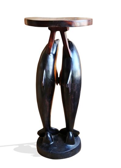Double dolphin table avana africa treniq 1 1516360685974