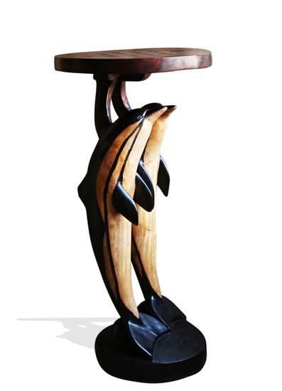 Double dolphin table avana africa treniq 1 1516360685976
