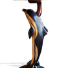Double dolphin table avana africa treniq 1 1516360685971