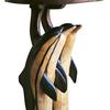 Double dolphin table avana africa treniq 1 1516360685978