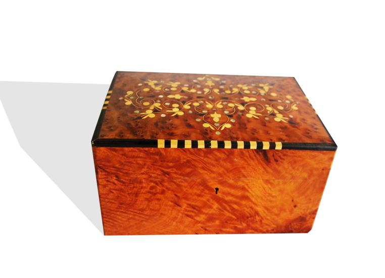 Moroccon big box avana africa treniq 1 1516361179709
