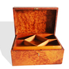 Moroccon big box avana africa treniq 1 1516361179716