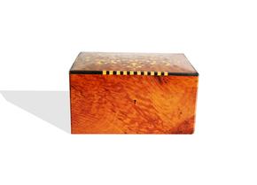 Moroccon-Big-Box_Avana-Africa_Treniq_0
