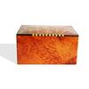 Moroccon big box avana africa treniq 1 1516361179706