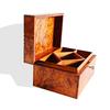 Moroccon big box avana africa treniq 1 1516361179726