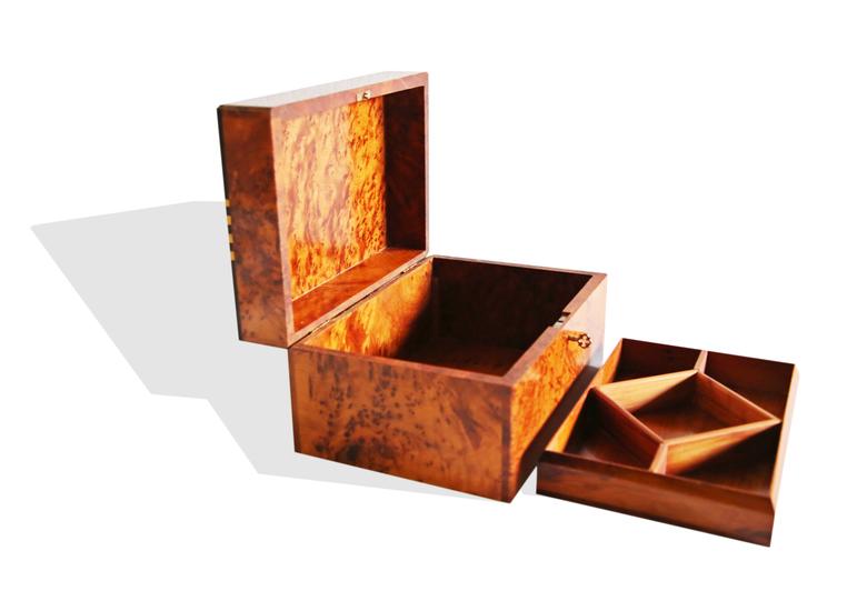 Moroccon big box avana africa treniq 1 1516361179728