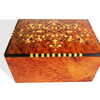 Moroccon big box avana africa treniq 1 1516361179712