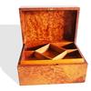 Moroccon big box avana africa treniq 1 1516361179721