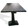 Weave dining table avana africa treniq 1 1516362133930