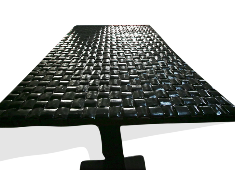 Weave dining table avana africa treniq 1 1516362133927