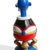 Blue senoufu peau avana africa treniq 1 1516362285584