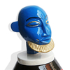 Blue senoufu peau avana africa treniq 1 1516362285586