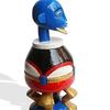 Blue senoufu peau avana africa treniq 1 1516362285598