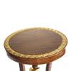 3 legged lion head table avana africa treniq 1 1516362649962