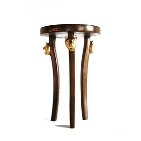 3-Legged-Lion-Head-Table_Avana-Africa_Treniq_1