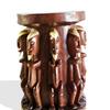 Dogon telem statues table avana africa treniq 1 1516363032351
