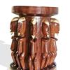 Dogon telem statues table avana africa treniq 1 1516363032357