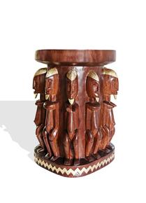 Dogon-Telem-Statues-Table_Avana-Africa_Treniq_6