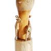 Deer lamp avana africa treniq 1 1516363400831
