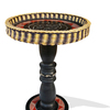 Ghanian straw table avana africa treniq 1 1516363379048