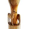 Deer lamp avana africa treniq 1 1516363400834