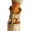 Deer lamp avana africa treniq 1 1516363400847