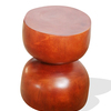 Bell stool mahogany avana africa treniq 1 1516363805297