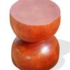 Bell stool mahogany avana africa treniq 1 1516363805301