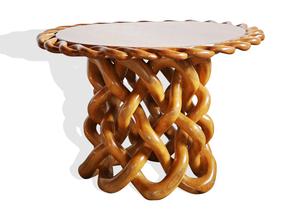 """A-Piece-Of-Peace""-Table-Of-Peace_Avana-Africa_Treniq_1"