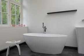 Modena-Piccolo-Freestanding-Stone-Cast-Bath_Bädermax_Treniq_0