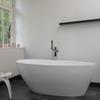 Modena piccolo freestanding stone cast bath b%c3%a4dermax treniq 1 1516371856518