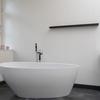 Modena piccolo freestanding stone cast bath b%c3%a4dermax treniq 1 1516371856527