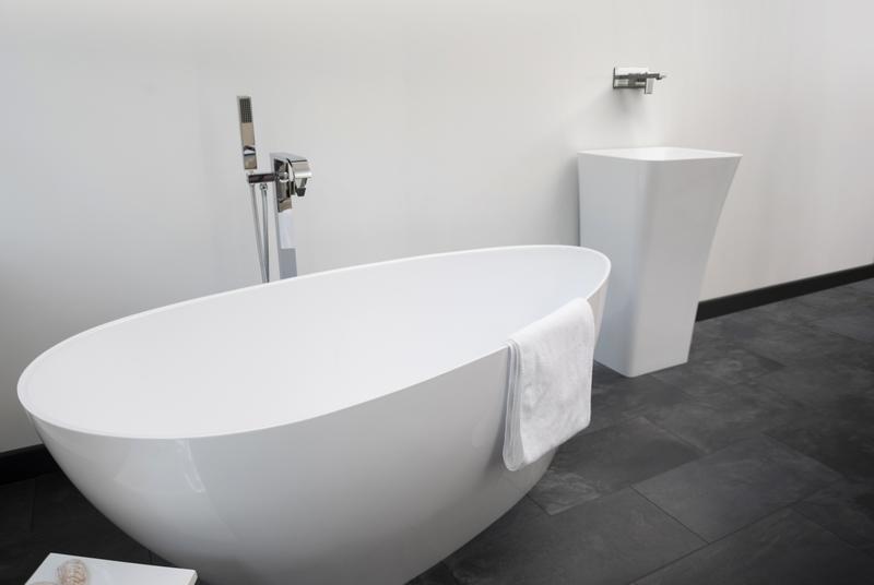 Modena piccolo freestanding stone cast bath b%c3%a4dermax treniq 1 1516371856537