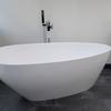 Modena piccolo freestanding stone cast bath b%c3%a4dermax treniq 1 1516371856535