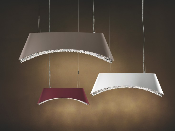 Dolcevita 1100 bordeauxviolet pendant lamp younique plus treniq 1 1516380881280
