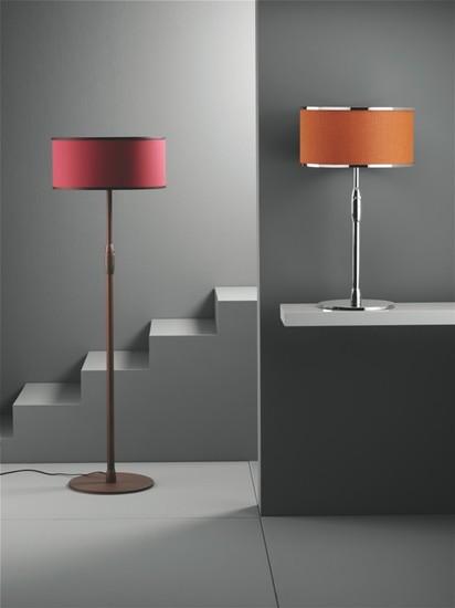 Iris bronze table lamp  younique plus treniq 1 1516609247024
