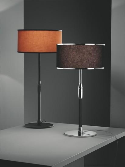 Black floor lamp younique plus treniq 1 1516610060493