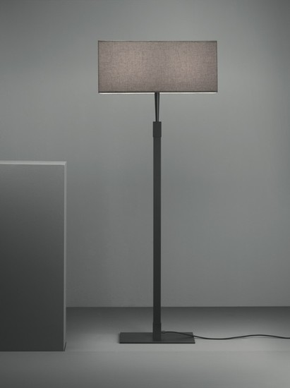 Lucy burnished floor lamp younique plus treniq 1 1516610893099