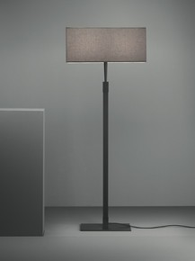 Lucy-Burnished-Floor-Lamp_Younique-Plus_Treniq_0