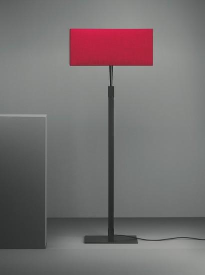 Lucy burnished floor lamp younique plus treniq 1 1516610901893